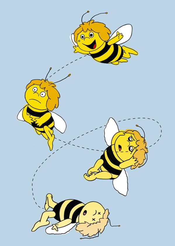 2014_Mut-zur-Wut_Jana-Hofmann_busy-bees