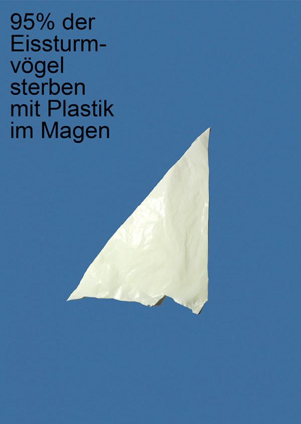 Kieler Plastik - Lena Apelt - Deutschland