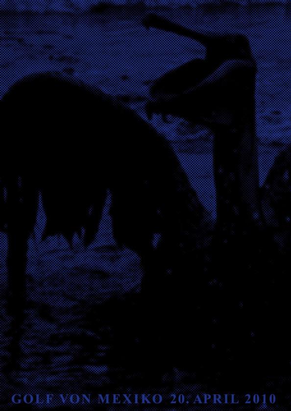 3_imboden