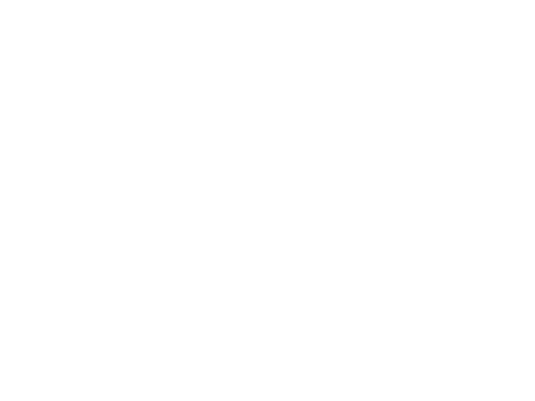 altefeuerwache