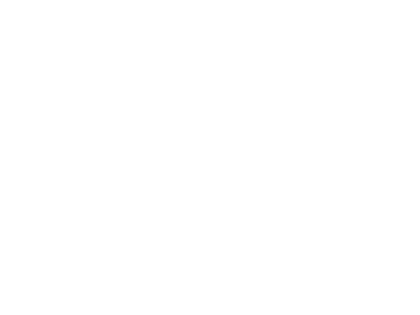 infotectures