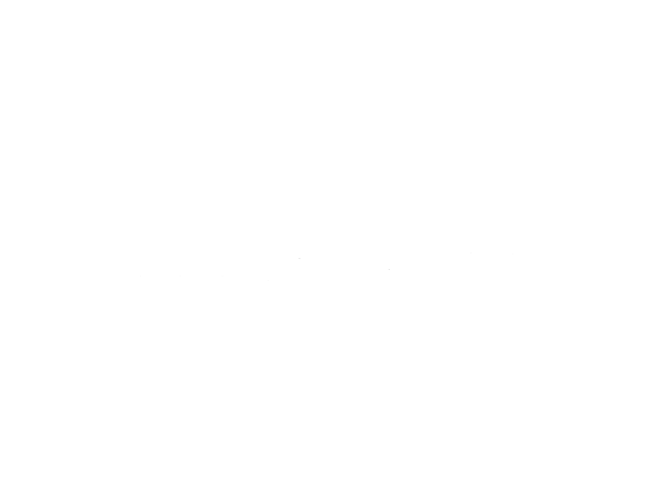 marketingvereinlu