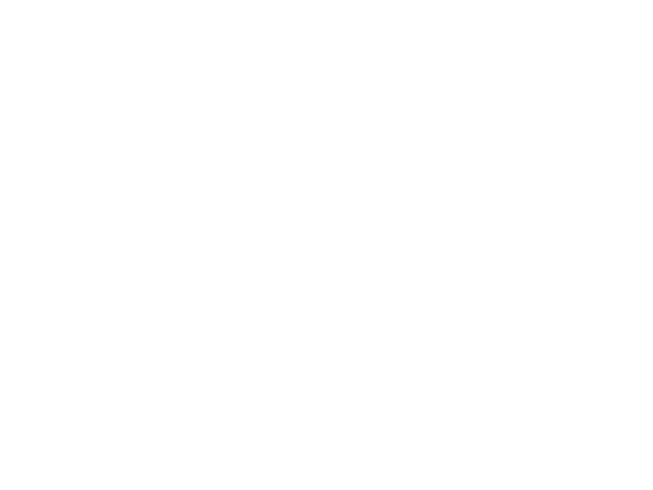 zoolotionlabs