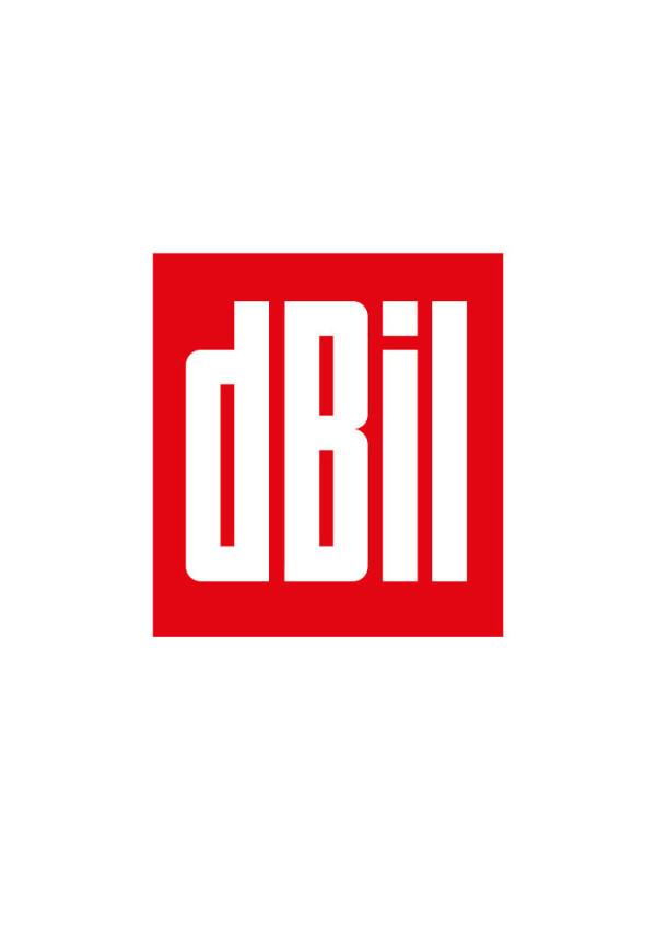 07_Max_Hathaway-dBil