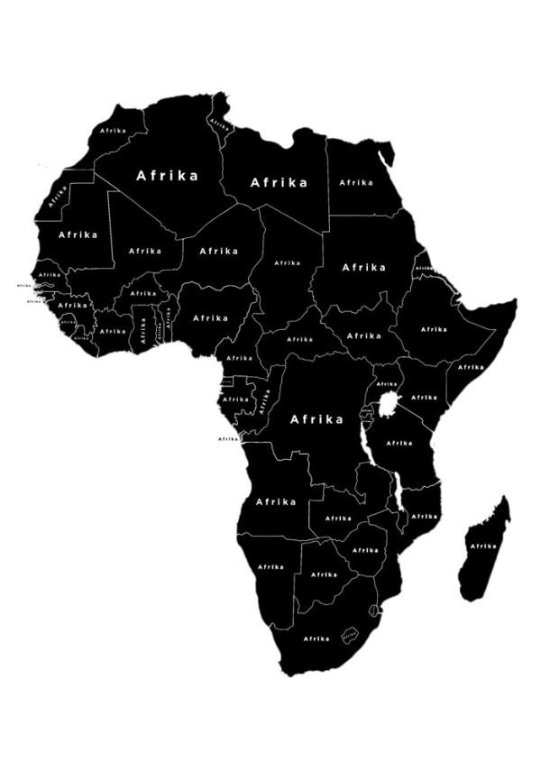 15_Ulrike_Wuerfel-Kennen_Sie_Afrika